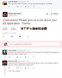 25 best memes about pizza hut pizza hut memes