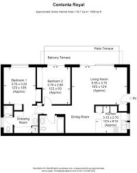 l tower floor plans floorplans laguna woods village