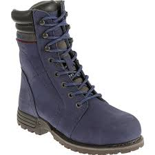 womens caterpillar boots sale uk designer womens caterpillar footwear echo wp st steel toe work