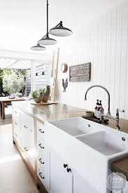 Country Kitchen Sink Ideas Top 25 Best Double Kitchen Sink Ideas On Pinterest Kitchen Sink