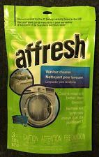 Affresh Cooktop Cleaner Mlpkmtbsiffofxch7j K Lq Jpg