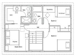 create a blueprint make a blueprint jaw dropping lovely design ideas house making
