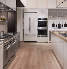 Designed Kitchen Appliances Inspiration Studio At Abt