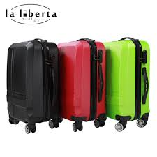 travel luggage bags images Buy luggage travel online women 39 s bags purses shopee malaysia