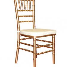 chiavari chair rental allcargos tent event rentals inc chiavari chairs