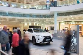 lexus head office uk contact lexus buchanangalleriesshopping centre car promotion 2 jpg