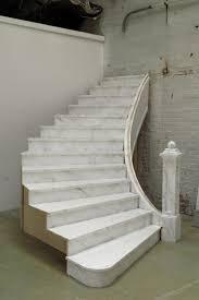 ladders u0026 stairs u2014 primate props