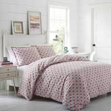 flannel duvet covers for less overstock com