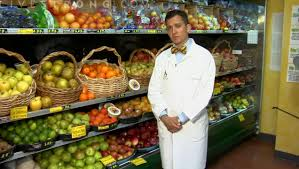 healthy food choices for pancreatitis youtube