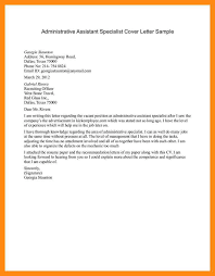 mba resume templates office administrative assistant cover