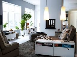 Room Ideas Nautical Home Decor by Coastal Home Decor And Accessories Ideas U2013 Awesome House