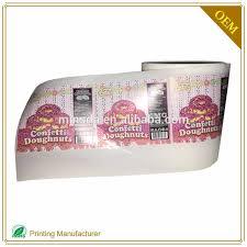 top selling e liquid bottle color coding round template labels