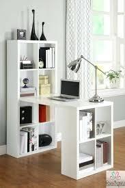 Corner Desks For Small Spaces Desks Small Apartments S Fice Corner Desks For Small Spaces Uk