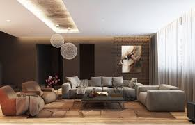Big Living Room Design by Big Living Room Ideas Amazing Deluxe Home Design