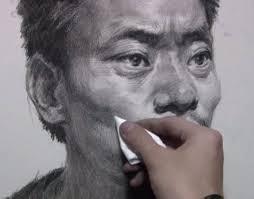 41 best portrait drawing images on pinterest art drawings