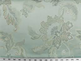 ivory upholstery fabric drapery upholstery fabric jacquard floral ivory gold beige