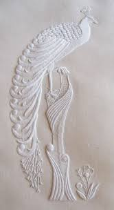 376 best embroiderers u0027 guild of victoria images on pinterest
