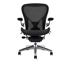 Designer Desk Chairs Explore Modern Office Chairs Design Within Reach