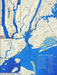 New York national parks images Maps national parks of new york harbor u s national park service jpg