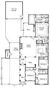 landcraft homes plans u0026 renderings