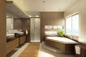 how to create a designer bathroom on a budget home help
