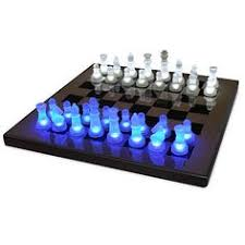 Chess Set Amazon Vertical Magnetic Chess Board Chess Board And Chess Sets