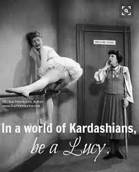 i love lucy memes i d be a lucy any day funny pinterest humour