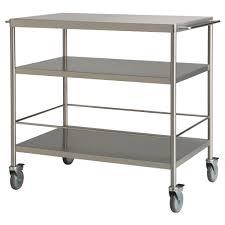 meryland white modern kitchen island cart download kitchen cart gen4congress com