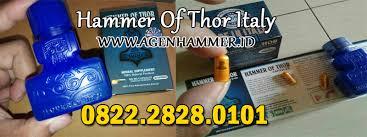 jual hammer of thor asli jakarta 0822 2828 0101 obat pembesar penis