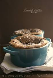 Be Our Guest Le Creuset by Souffles For Two