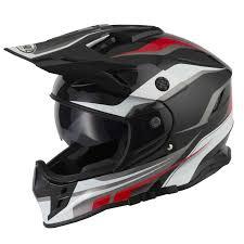 motocross helmets ebay vcan v331 acu gold atv quad motorbike motocross mx helmet w sun