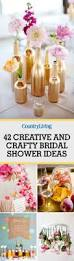 Engagement Party Ideas Pinterest by 50 Creative And Crafty Bridal Shower Ideas She U0027ll Love Bridal