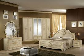 Traditional Bedroom Furniture Manufacturers - traditional bedroom furniture manufacturers