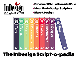 in design issues archive indesignsecrets indesignsecrets
