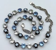 swarovski crystals necklace designs images 112 best sabika inspired jewelry images swarovski jpg