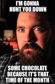 dating site murderer meme smirk pinterest meme and memes