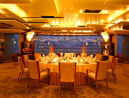 Banquet Halls In Los Angeles Banquet Halls Diaoyutai State Guesthouse
