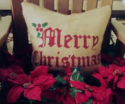 home decor pillows decorative pillows home décor home u0026 living christmas