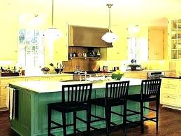 ideas for small kitchens layout small kitchen with peninsula island or galley ideas for kitchens