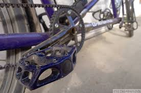 motocross pedal bike tandem bikes and parts everything you need to know cyclingabout