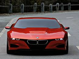 concept bmw bmw m1 homage concept car exotic car image 16 of 50 diesel station