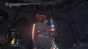 dark souls 3 the ringed city dlc walkthrough u2013 a guide to finding