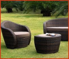 canape de jardin en resine tressee pas cher salon jardin resine tressee solde luxury salon jardin resine tressee