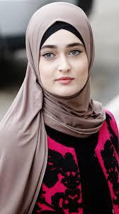 brooklyn hair salon women only hijab friendly muslim