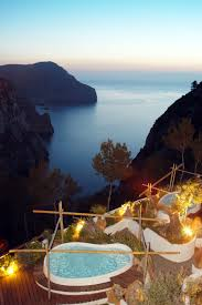 luxury hotels in ibiza spain newatvs info