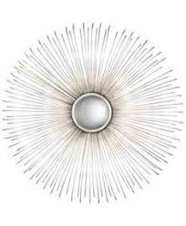 home design studio large sunburst mirror diy craft ideas