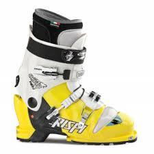 womens ski boots australia ski boots rhythm sports australia
