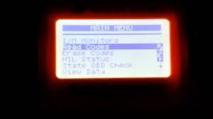 bmw e39 torque converter 1996 bmw e38 740il torque converter slip and failing p0740 code