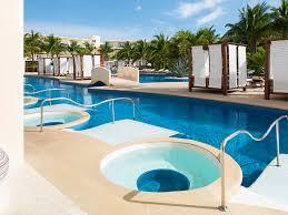 jamaica hotels with swim up rooms u2013 benbie