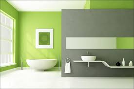 bedroom marvelous interior paint color combinations best paint